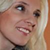 Nataly1st's avatar