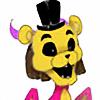 Nataly77's avatar