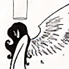 Natalya-Himura's avatar