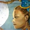Natalya-NSY's avatar