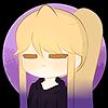 NatalyaDragon's avatar