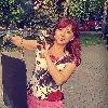 natalyakonareva's avatar