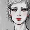 NatalyAlex's avatar