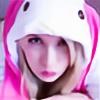 NatalyaLycan's avatar