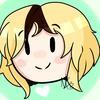 NatalyaTheRieten73's avatar