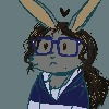 natam01's avatar