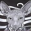 natamon's avatar