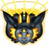 NataMoon's avatar