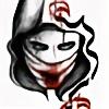 Natamur's avatar
