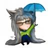Natamura's avatar