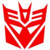 natamyrosecat's avatar
