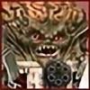 NataN77's avatar