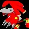 natanael19's avatar
