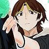 NatanaelKei's avatar