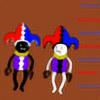 Natanaelxp2002's avatar