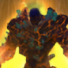 Natanamani's avatar