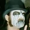 natanruiz's avatar