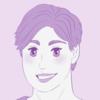 NatApocalypse's avatar