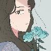 Natapuri's avatar
