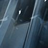 natarelki's avatar