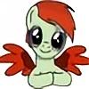 Natarichan2's avatar
