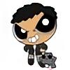 NatarioSantos's avatar