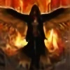 NataRolBas's avatar