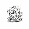 nataroque's avatar