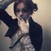 NatArt97's avatar