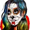 natarya-chan's avatar