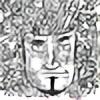 natas88's avatar