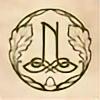 NatasaIlincic's avatar