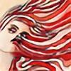 natasamakri's avatar