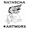 natascha-artworx's avatar