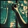 Natasek's avatar