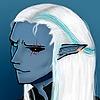 Natash4's avatar
