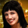 Natasha-Onatopp's avatar