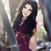 Natasha-Ptah's avatar