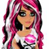 natasha2468's avatar