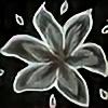 natashabu's avatar