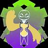 NatashaEK's avatar