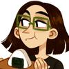 NatashaFenik's avatar
