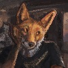 NatashaKot's avatar