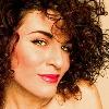 NatashaKudashkina's avatar