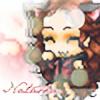 Natashalea's avatar