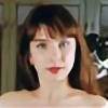 NatashaMilasevic's avatar
