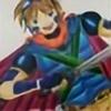 natashamumek0612's avatar