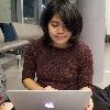 natashariedzuan's avatar