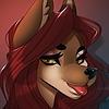 NatashaRom's avatar