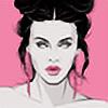 NatashaS-13's avatar